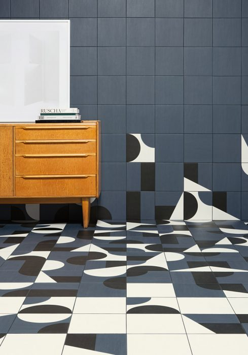 Barber-Osgerby-Mutina-Tile-2-Puzzle[1]